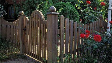 Sichtschutz Garten Leicht by Alles Zum Thema Gartenzaun
