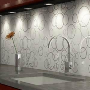 spritzschutz küche plexiglas spritzschutz aus glas für küche bad wall de spritzschutz küche folie