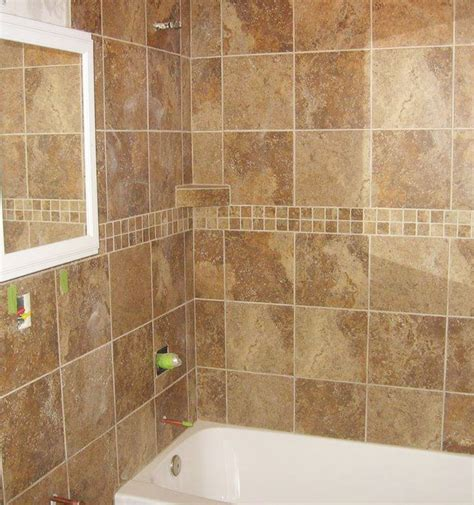 bath remodel des moines iowa our work dunlap construction