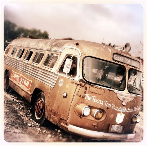 Vintage, Old Car, Buses Wallpapers Hd / Desktop And Mobile