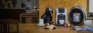 Kaffeepadmaschinen Im Test : kaffeepadmaschine test 2016 testberichte preisvergleich ~ Michelbontemps.com Haus und Dekorationen