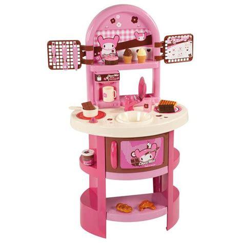 cuisine jouet smoby cuisine chocomiss smoby marchande et cuisine pour enfant