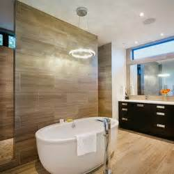 luxury bathroom designs 51 ultra modern luxury bathrooms the best of the best removeandreplace com