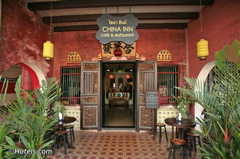 china inn cafe  phuket town phuket town restaurants