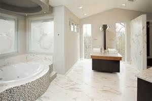 home interior color trends 6 must haves to a spa like master bathroom homes by