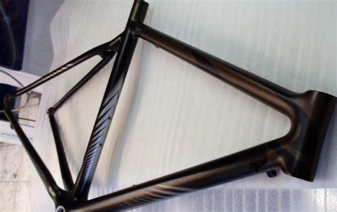 cadre v 233 lo cycliste personnalis 233 raymond planchat peintre a 233 rographe cours de peinture vente