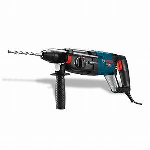 Hammers | Bosch Power Tools