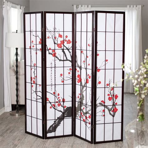 Japanese Drapes - living room curtains the best photos of curtains design
