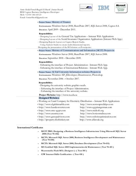 Preferred Resume Format by 2016 Preferred Resume Format Newhairstylesformen2014