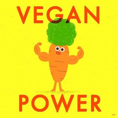 Vegan Gifs Animated Veganism Hamilton Lewis Mauro