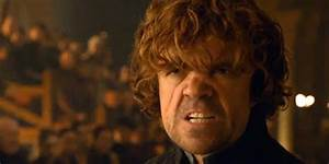 Top 5 Tyrion Lannister's memorable moments in 'Game of ...