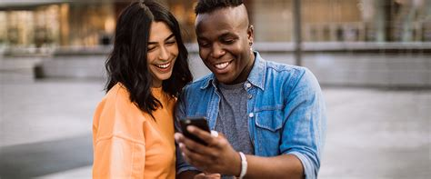 If you have been affected by coronavirus and need advice about your car insurance, you can find answers to the most asked questions here: Save Up to $360 on No-Contract Wireless | Provident Credit Union
