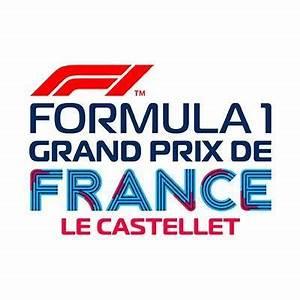 Horaire Grand Prix F1 : f1 les horaires diff r s du gp de france cause coupe du monde de foot le mag sport auto ~ Medecine-chirurgie-esthetiques.com Avis de Voitures