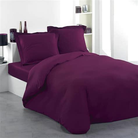 cuisiner chez soi et vendre ses plats violetta housse de couette 28 images housse de couette