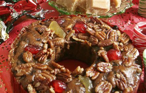 dessert traditionnel de noel 15 recettes de desserts de no 235 l arctic gardens