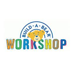 build  bear coupons promo codes january