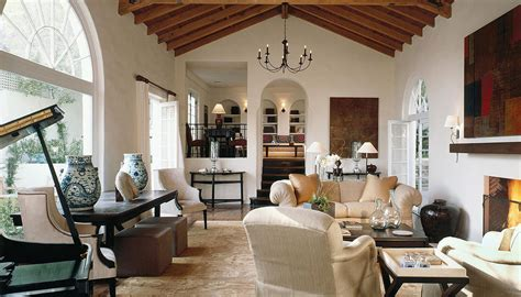 sale home interior dtm interiors home staging design build los angeles