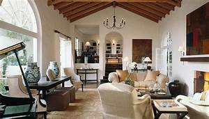 DTM Interiors Home Staging Design Build Los Angeles