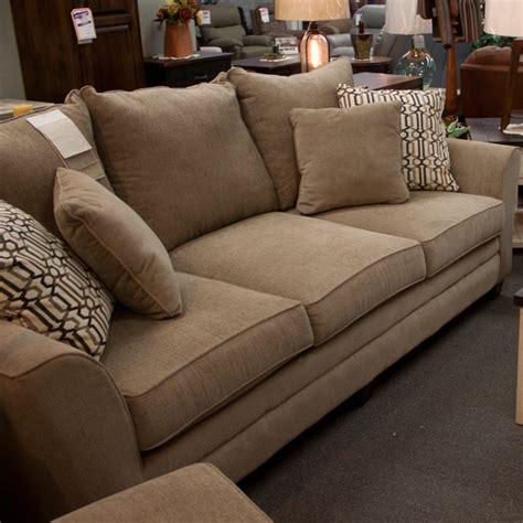oversized living room set  fireside furniture