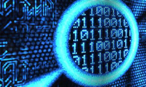data science    job market based   merit