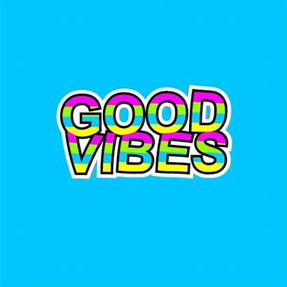 Vibes Tinder Bumble Gifs Giphy
