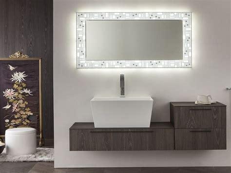 specchi particolari per soggiorno cheap specchi per soggiorno moderni specchi da parete di