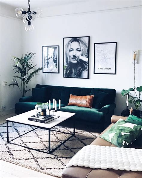 10 sneaky ways to make your place look luxe on a budget