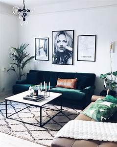 Sneaky, Ways, To, Make, Your, Place, Look, Luxe, On, A, Budget