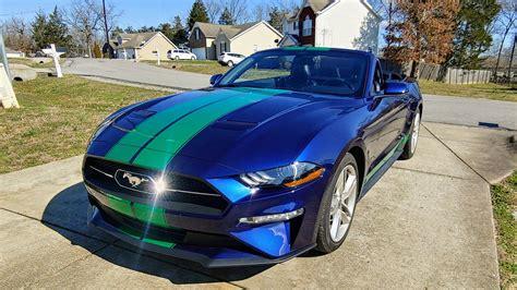 put stripes    kona blue gt page