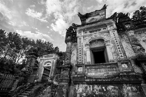 images pagoda vietnamese art hue city palace