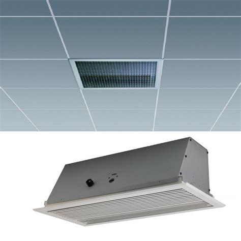 electric recessed ceiling door heater dimplex ac3cn