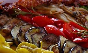 Mediterrane Diät Rezepte : bunte antipasti platte mediterrane di t gesunde rezepte und rezepte ~ A.2002-acura-tl-radio.info Haus und Dekorationen