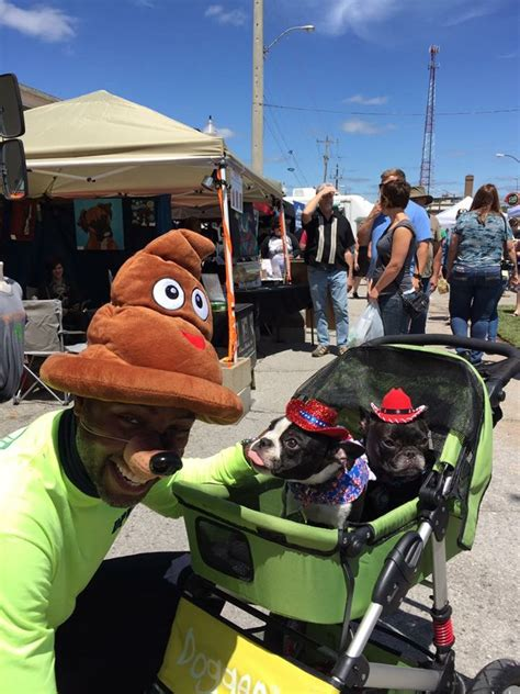 poop scooper dogs poop  scoop okc tulsa pet waste removal