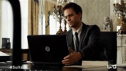 Laptop Card Dell Tenor