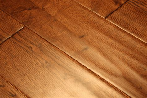 gunstock hardwood color gunstock oak oiled hand sed engineered wood flooring carpet vidalondon