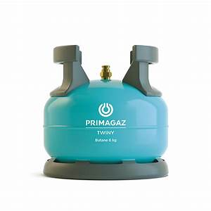 Petite Bouteille De Gaz : bouteille de gaz butane 6kg petite et compacte twiny ~ Medecine-chirurgie-esthetiques.com Avis de Voitures