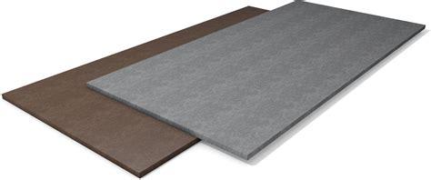wetterfeste platten kunststoff platte kunststoffplatte konstruktionsplatte wetterfest amsdirekt