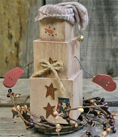 christmas wood craft ideas find craft ideas
