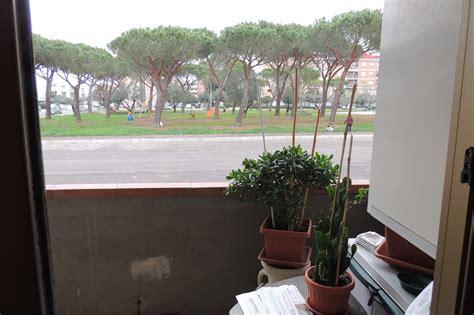Appartamenti In Vendita A Follonica by Ville In Vendita A Follonica Cambiocasa It