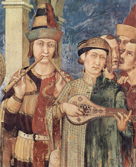 Musica antica - Wikipedia