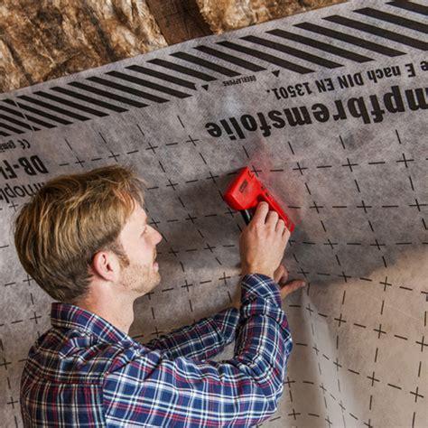 Nachtraegliche Dachdaemmung Selbst Gemacht by Dachd 228 Mmung Selbst Gemacht Energie Fachberater