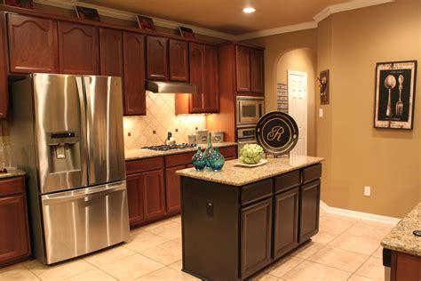 kitchen island kitchen island makeover painted luxury