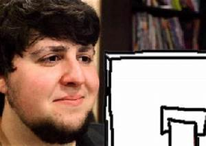 Jontron goes to 4chan | Computer Reaction Faces | Know ...
