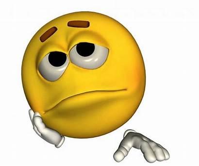 Face Cartoon Bored Clipart Smiley Clip Library