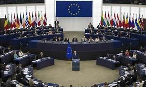 European Commission denies fraud problems | Politics ...
