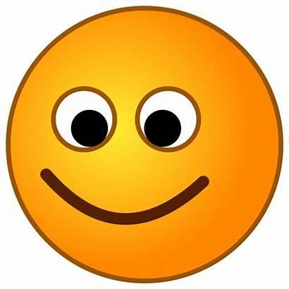 Smile Svg Smirc Commons Wikimedia Wiki Wikipedia