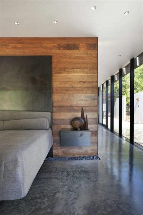 Schlafzimmer Bilder Modern by Schlafzimmer Komplett