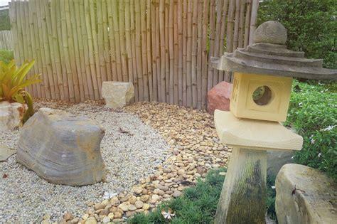 Sichtschutz Japanischer Garten by Sichtschutz F 252 R Einen Japanischen Garten 187 Sch 246 Ne Ideen