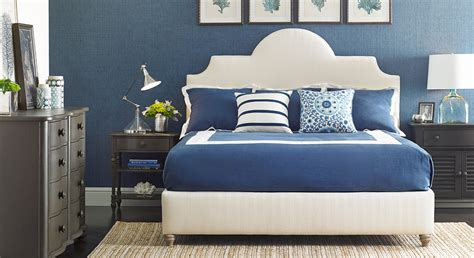 sofas beds recliners  mattresses indian river