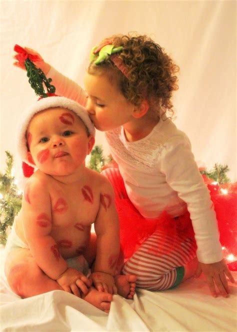 holiday sibling photography pinterest 1000 ideas about pictures on photography